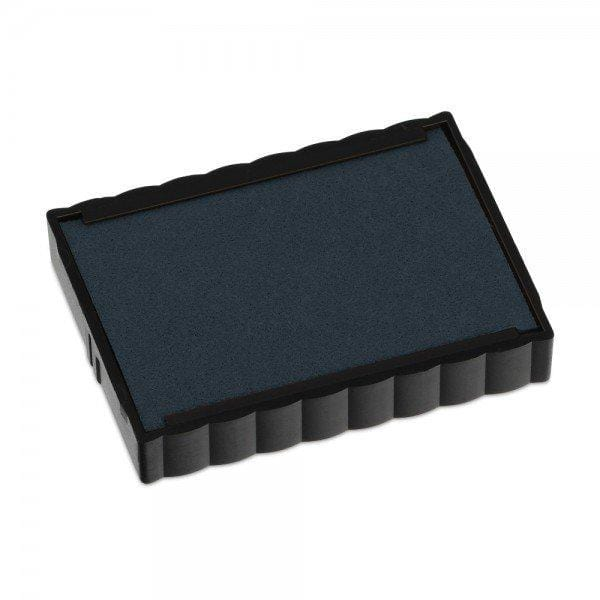 Trodat Replacement Ink Pad 6/4850 with Black Ink