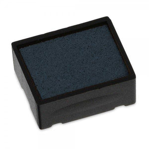 Trodat Replacement Ink Pad 6/4908 with Black Ink