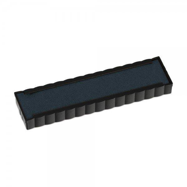 Trodat Replacement Ink Pad 6/4817