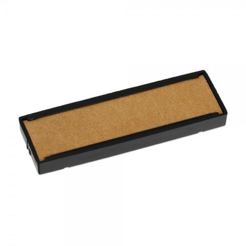 Trodat Replacement Ink Pad 6/4918 Dry, No Ink