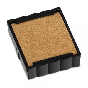 Trodat Replacement Ink Pad 6/4922 Dry, No Ink