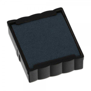 Trodat Replacement Ink Pad 6/4922 with Violet Ink