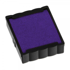 Trodat Replacement Ink Pad 6/4922 with Green ink