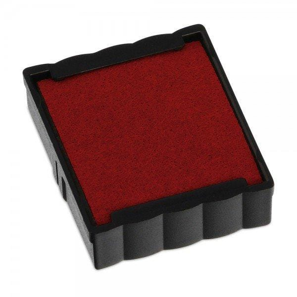 Trodat Replacement Ink Pad 6/4922 with Black Ink