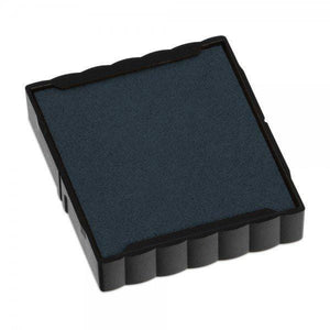 Trodat Replacement Ink Pad 6/4923 with Violet Ink