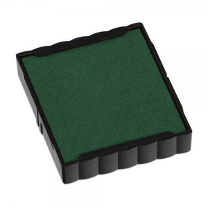 Trodat Replacement Ink Pad 6/4923 with Red ink