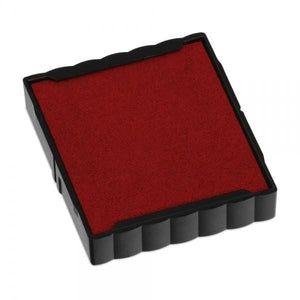 Trodat Replacement Ink Pad 6/4923 with Black Ink