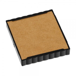 Trodat Replacement Ink Pad 6/4924 Dry, No Ink