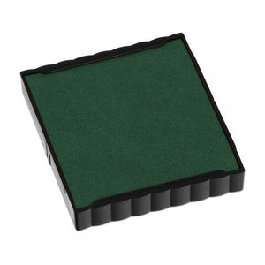 Trodat Replacement Ink Pad 6/4924 with Red ink