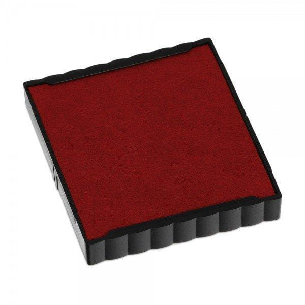 Trodat Replacement Ink Pad 6/4924 with Black Ink