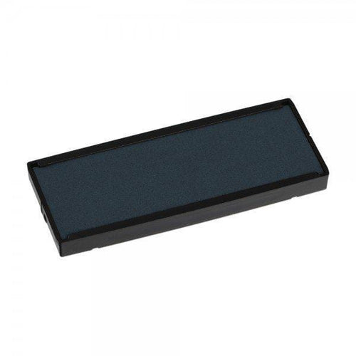 Trodat Replacement Ink Pad 6/4925 with Violet Ink
