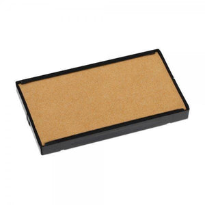 Trodat Replacement Ink Pad 6/4926 Dry, No Ink