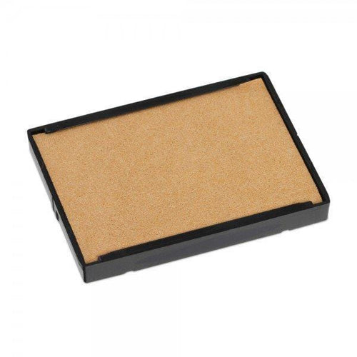 Trodat Replacement Ink Pad 6/4927 Dry, No Ink