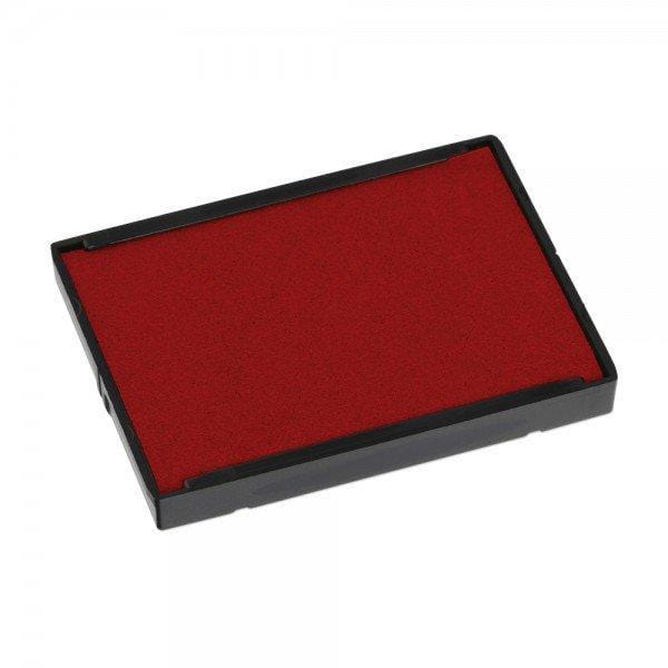 Trodat Replacement Ink Pad 6/4927 with Black Ink