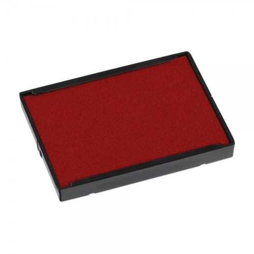 Trodat Replacement Ink Pad 6/4928 with Black Ink