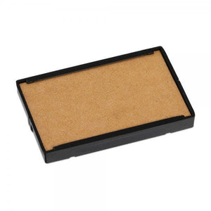 Trodat Replacement Ink Pad 6/4928 Dry, No Ink