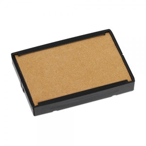 Trodat Replacement Ink Pad 6/4929 Dry, No Ink