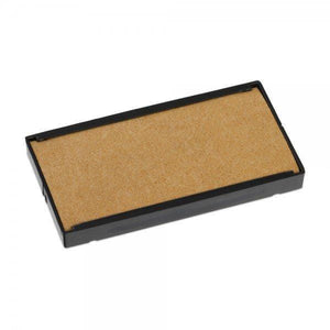 Trodat Replacement Ink Pad 6/4931 Dry, No Ink