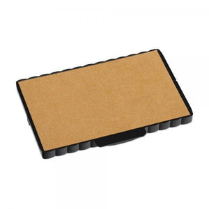 Trodat Replacement Ink Pad 6/5212 Dry, No Ink