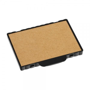 Trodat Replacement Ink Pad 6/56 Dry, No Ink