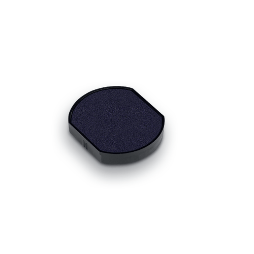 Trodat Replacement Ink Pad 6/46025