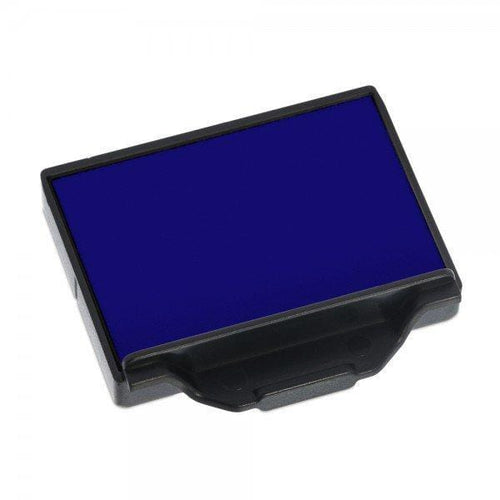 Trodat Replacement Ink Pad 6/50 with Blue Ink