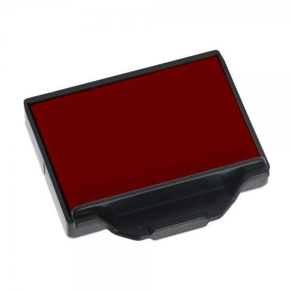 Trodat Replacement Ink Pad 6/50 with Black Ink