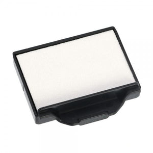 Trodat Replacement Ink Pad 6/50 Dry, No Ink