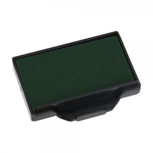 Trodat Replacement Ink Pad 6/53 with Red ink
