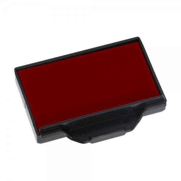 Trodat Replacement Ink Pad 6/53 with Black Ink
