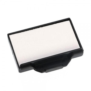 Trodat Replacement Ink Pad 6/53 Dry, No Ink