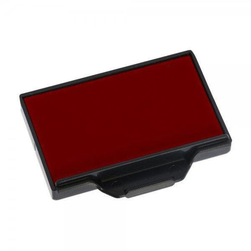 Trodat Replacement Ink Pad 6/56 with Black Ink