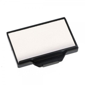 Trodat Professional Replacement Ink Pad 6/58