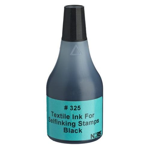 Noris #325 Textile Ink 50ml
