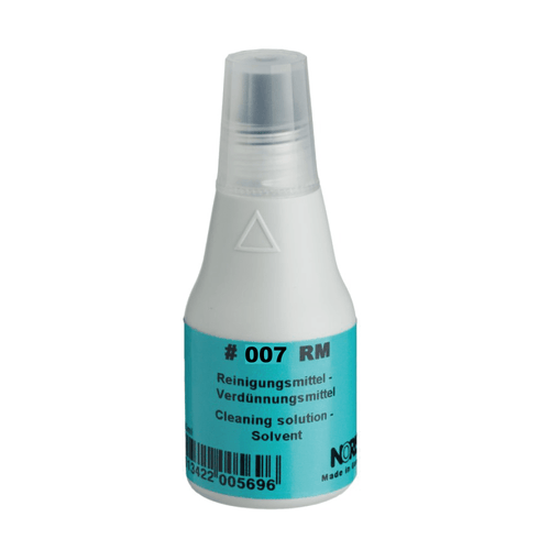 Noris #007 Ink Refresher 30ml