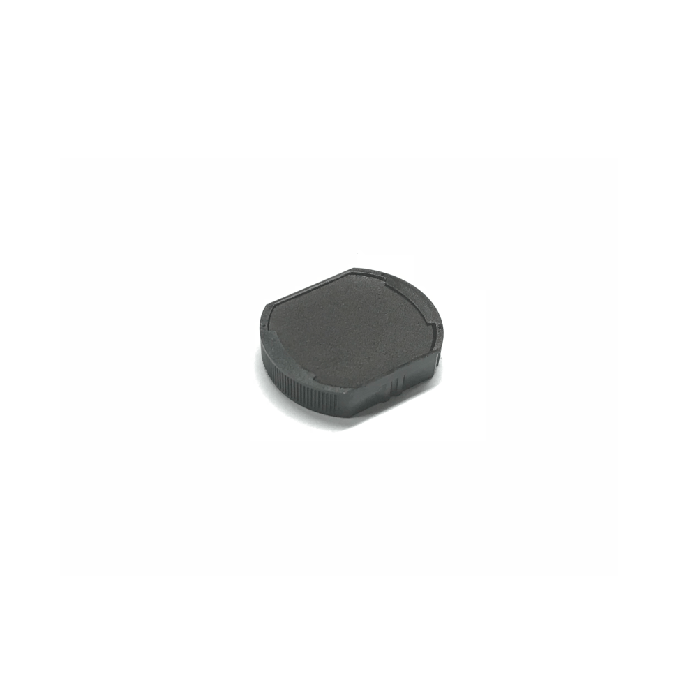 Shiny Ink Pad For R-517