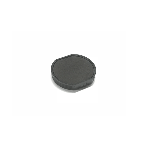 Shiny Ink Pad For R-532
