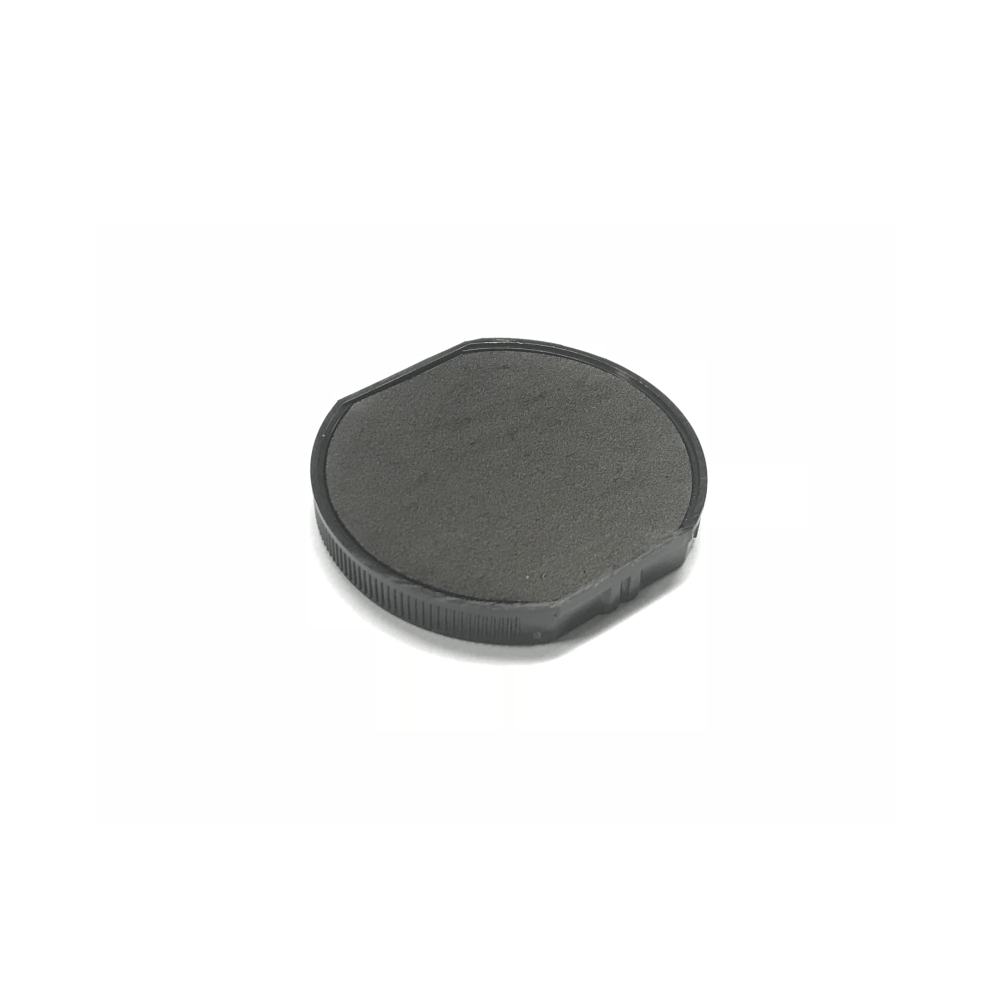 Shiny Ink Pad For R-542
