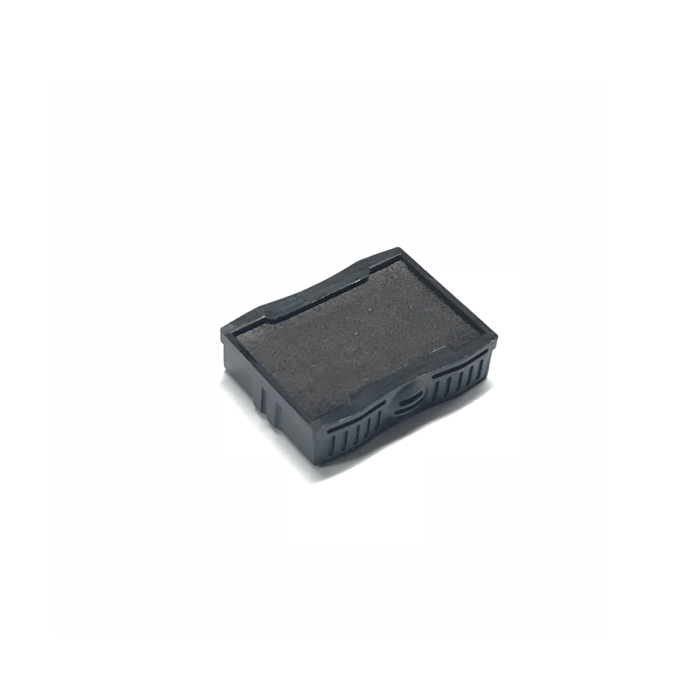 Shiny Ink Pad For S-841L