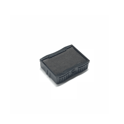 Shiny Ink Pad For S-841