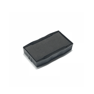 Shiny Ink Pad For S-842