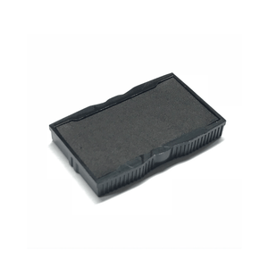 Shiny Ink Pad For S-843