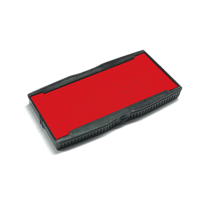 Shiny Ink Pad For S-845