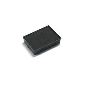 Shiny Ink Pad For S-300