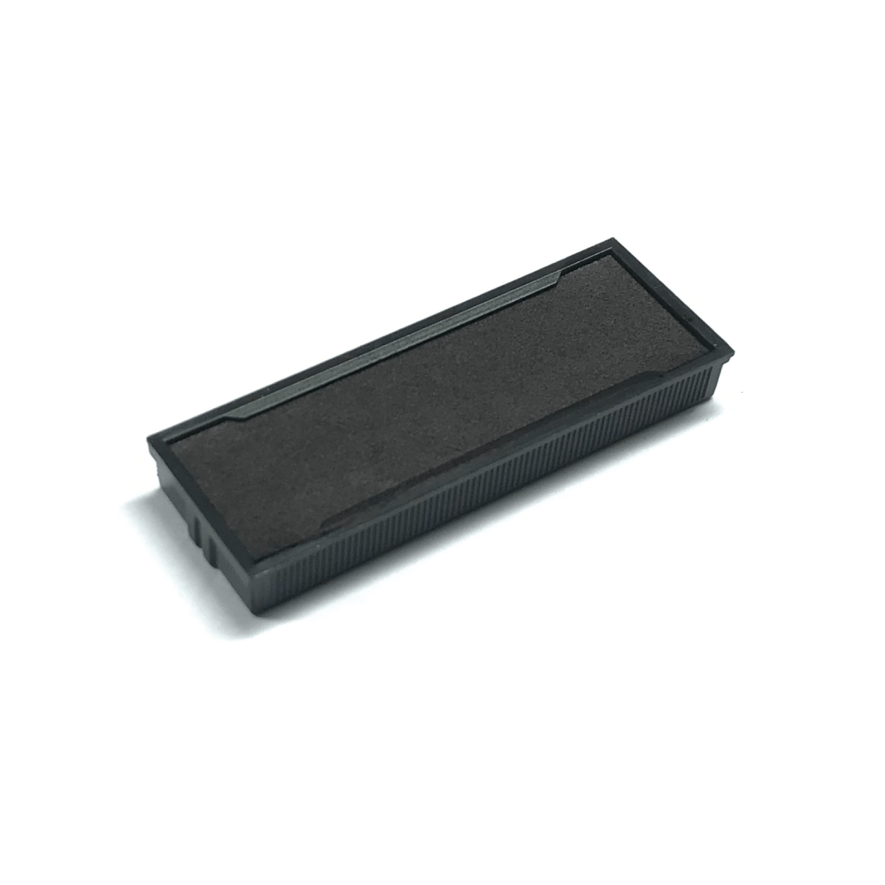 Shiny Ink Pad For S-311