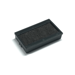 Shiny Ink Pad For S-400 Stamps
