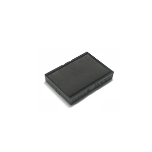 Shiny Ink Pad For S-826