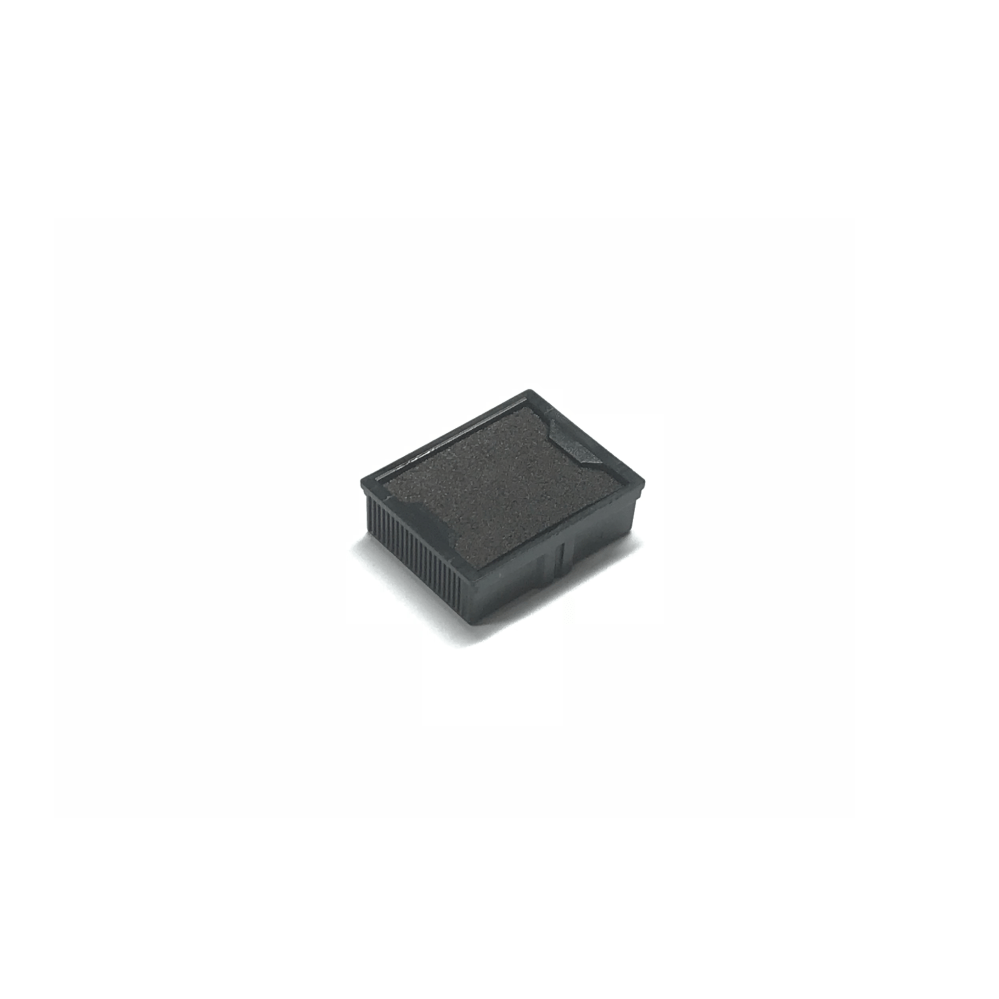 Shiny Ink Pad For S-510