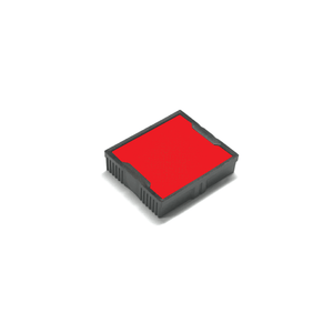 Shiny Ink Pad For S-520