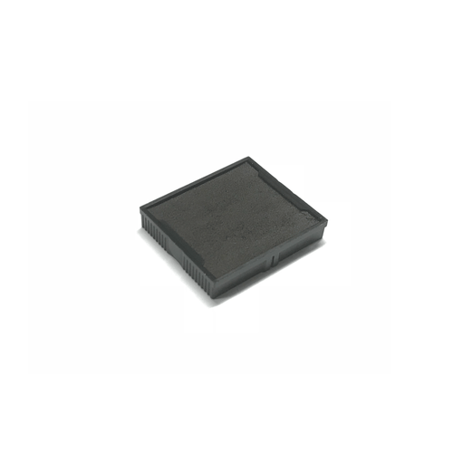 Shiny Ink Pad For S-530